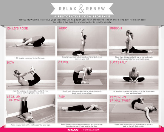 26f375e95f32c6d9_Restorative_Yoga-Sequence.xxxlarge_1