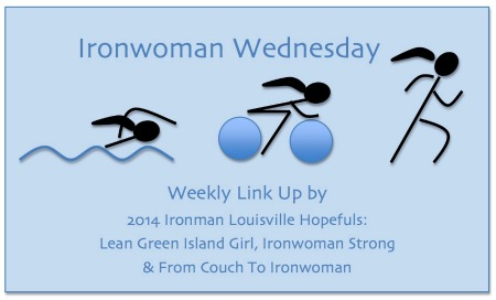 IronwomanWednesday2_LU