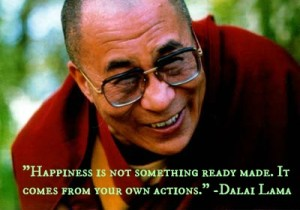 DalaiLama_Happiness