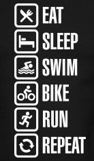 Eat-sleep-swim-bike-run-repeat---triathlon