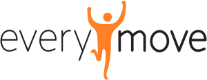 everymove-logo-large