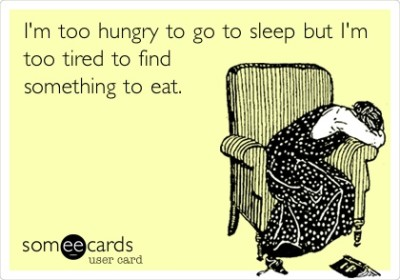 hungry_tired