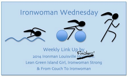 IronwomanWednesday_Finishers