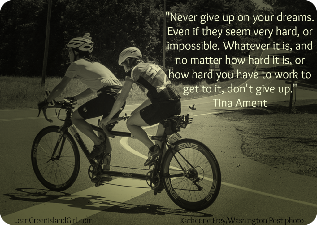 Ament_Never_Give_Up