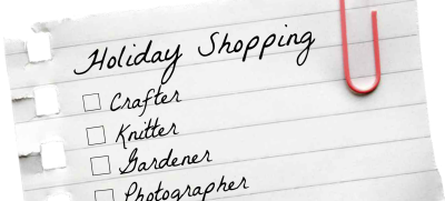 HolidayShopping_Crafter