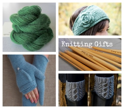 KnittingGifts