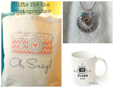 PhotographerGifts